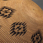 Degikup Basket Detail